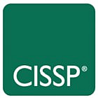 Zapraszamy na szkolenie przygotowujące do egzaminu CISSP