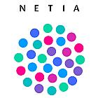 Dane osobowe klientów Netii ujawnione publicznie w systemie serwisowym