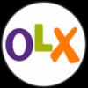 Trywialny błąd w OLX umożliwiał każdemu pobieranie cudzych faktur