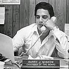 Barry Minkow – oszust, którego pokochała Ameryka, a on ją znowu oszukał