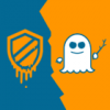 Meltdown i Spectre wyjaśnione, czyli hakowanie procesorów #1: Optymalizacje