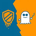 Meltdown i Spectre wyjaśnione, czyli hakowanie procesorów #4: Spectre