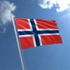 Skandynawów problemy z outsourcingiem obsługi krytycznych państwowych systemów