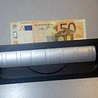 Bankomat nie zawsze odda gotówkę lub kartę