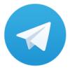 Poważny błąd w Telegramie pomagał w instalacji kryptominerów