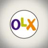 """Uwaga na oszustów, którzy grasują na OLX, """"wysyłają DHL-em"""" i każą płacić przez Dotpaya"""