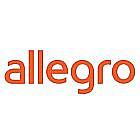 Allegro uruchamia pierwszy duży, publiczny program bug bounty w Polsce