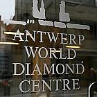 Pytania, które pojawiają się, gdy diamenty wypadają z dywanu