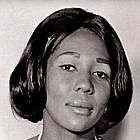 Diamonds are forever, czyli Doris Payne wychodzi do pracy