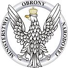 Od jutra polskie cyberbezpieczeństwo oficjalnie już w mundurze