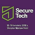 Spojrzenie na cyberbezpieczeństwo, czyli II edycja SecureTech Congress
