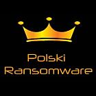 Darmowe deszyfrowanie ransomware Thomasa, czy też $ git revert thomas