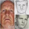 Golden State Killer – zły policjant, który nie przewidział rozwoju technologii