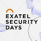 EXATEL Security Days 2018 – o praktycznej stronie cyberbezpieczeństwa