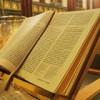 Wiara czyni cuda, czyli oszustwa z religią w tle (lub na pierwszym planie)
