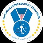 Weź udział w kwalifikacjach do reprezentacji Polski na European Cyber Security Challenge!