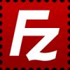 Dlaczego nie chcecie mieć FileZilli w swoich sieciach firmowych (i domowych)