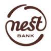 Jak po kradzieży dwóch kopert złodziej może aktywować kartę płatniczą Nest Banku