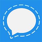 Signal – kiedy okazuje się, że znikające wiadomości nie zawsze znikają