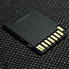 Formatujecie karty pamięci w urządzeniach? To nie formatujecie