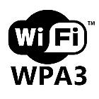 WPA3 – poprawa bezpieczeństwa i reputacji sieci bezprzewodowych