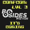 Security BSides Warsaw 2018 – bezcenna wiedza i bezpłatna rejestracja
