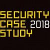 Konferencja Security Case Study ze zniżką dla czytelników Z3S