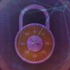 Security PWNing Conference 2018 zaprasza czytelników Z3S!