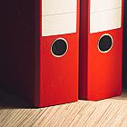 Wykorzystywanie odcisku palca dokumentu w Microsoft Data Loss Prevention