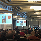 Relacja uczestnika konferencji DEF CON 26 – inne spojrzenie