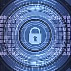 Podstawy Bezpieczeństwa: Menedżery haseł – który wybrać i jak go używać