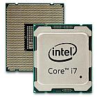 Luka w procesorach Intela – TLBleed ujawnia tajne klucze