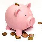 Uwaga na dużą falę ataków udających pośredników szybkich płatności