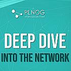 Nadchodzi PLNOG21 – znamy pierwszą część agendy i mamy dla Was zniżki!
