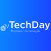 SIEM dla praktyków. Ruszają warsztaty EXATEL InTech Day