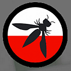 OWASP POLAND DAY 2018 – porozmawiajmy o bezpieczeństwie aplikacji