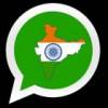Jak WhatsApp zmienił się w głuchy telefon rodem z horroru