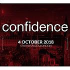 CONFidence London – czas na eksport świetnej konferencji