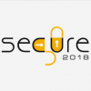 Zapraszamy na SECURE 2018 – rejestrujcie się z rabatem!