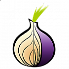O sieci Tor, hejtowaniu opozycji i anonimowości w internecie