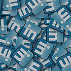 LinkedIn reklamował się na Facebooku, nielegalnie wykorzystując e-maile