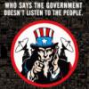 Media społecznościowe jako narzędzie inwigilacji dla Pentagonu