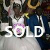 Sprzedana na Facebooku za 500 krów, 3 samochody i 10 000 dolarów