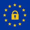 Holandia uważa, że Windows i pakiet Office mogą naruszać przepisy RODO