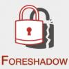 L1TF Foreshadow – atak na mechanizmy ochrony sprzętowej Intela