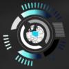 HackYeah – ogromny hackathon z wojskowym CTF-em już za tydzień w Warszawie