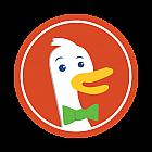DuckDuckGo twierdzi, że tryb incognito Google Chrome nic nie daje