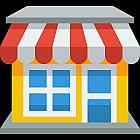 Sieć dziesięciu fałszywych sklepów od czerwca oszukuje internautów