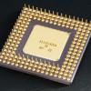 Wszystko, co chcieliście wiedzieć o fuzzingu procesorów, ale baliście się zapytać