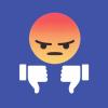 Te aplikacje przekazują Facebookowi Twoje dane, nawet jeśli nie masz na nim konta